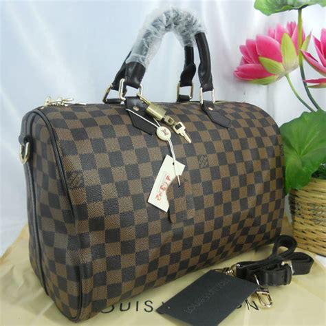 Harga Tas Merk Louis Vuitton Asli tas louis vuitton model terbaru harga murah kw tas