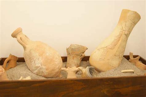 intesa italia rinnovata intesa italia usa contro traffico opere d arte