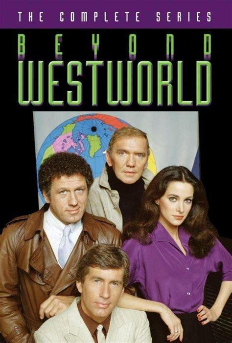 rekomendasi film west series westworld serie de tv 1980 filmaffinity