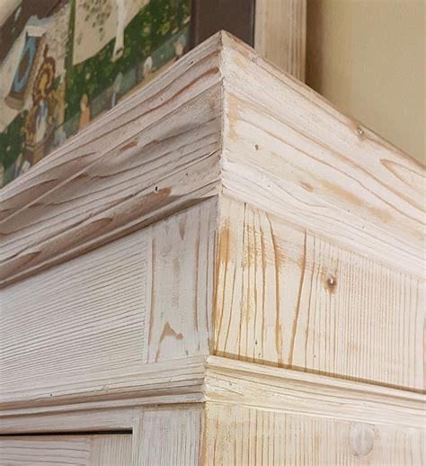 libreria antica arredamento contemporaneo mobili country su misura siena