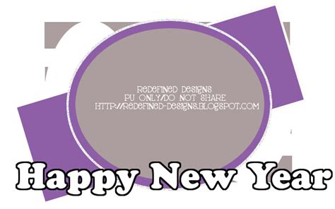 new year template png redefined designs new template happy new year