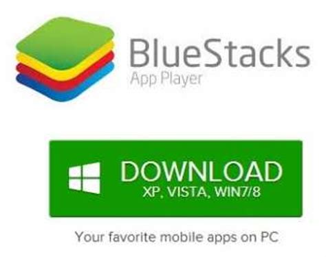 bluestacks download for windows xp install bluestacks app player on windows xp everything