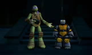 Donnie nickelodeon teenage mutant ninja turtles season 2 episode 3