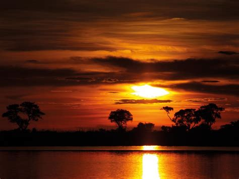 boat cruise cape town to namibia overland tour cape town to victoria falls 20 days