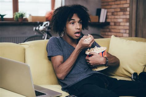 comfort eating break the habit of emotional eating lead recovery center