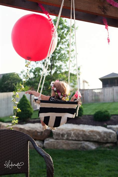 papasan swing for adults 25 best ideas about baby swings on pinterest outdoor
