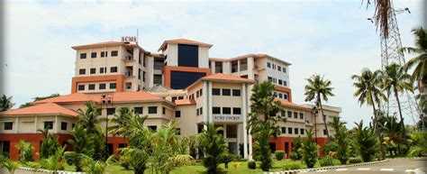 Scms Cochin Mba Placements by Scms Cochin School Of Business
