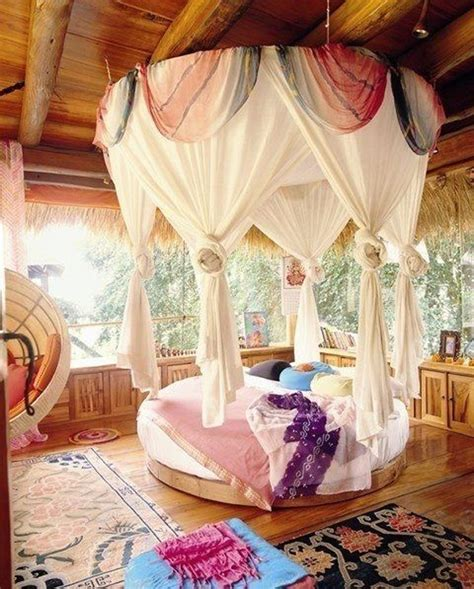 top 15 romantic bedroom decor for wedding home design best 15 romantic bedroom with nature ideas home design
