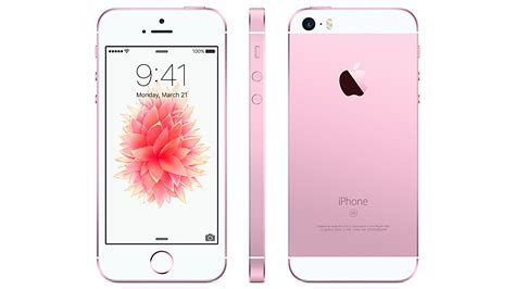 iphone se price apple s new 4 inch iphone se australian price and release date gizmodo australia