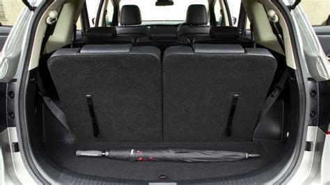 Kia Carens 1 2 Durable Premium Car Cover Tutup Mobil Black kia carens mpv practicality boot space carbuyer