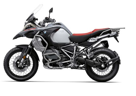 2019 bmw gs adventure 2019 bmw r 1250 gs adventure debuts with shiftcam engine