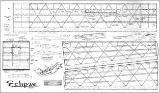 free rc plans woodwork rc glider plans pdf plans