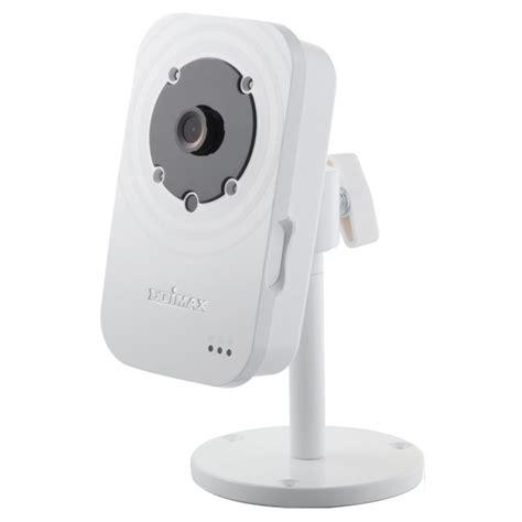 Cctv Edimax edimax network cameras indoor fixed high definition