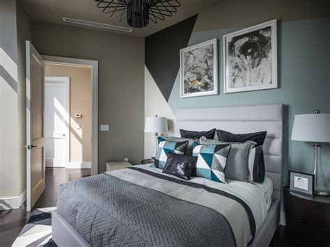 7 guest bedroom design ideas hgtv guest bedroom pictures from hgtv urban oasis 2014 hgtv