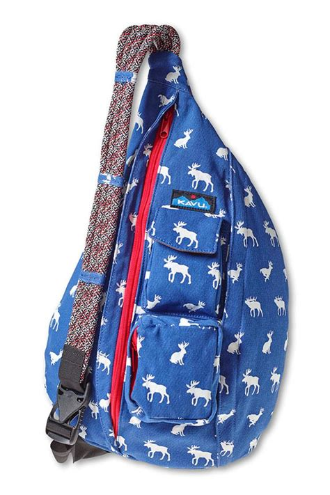 kavu rack n roll from tennessee by the owl cove shoptiques