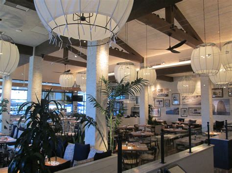 brio plaza meleca architects llc brio restaurant del amo fashion