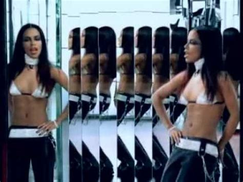aaliyah rock the boat not on itunes aaliyah try again instrumentals youtube