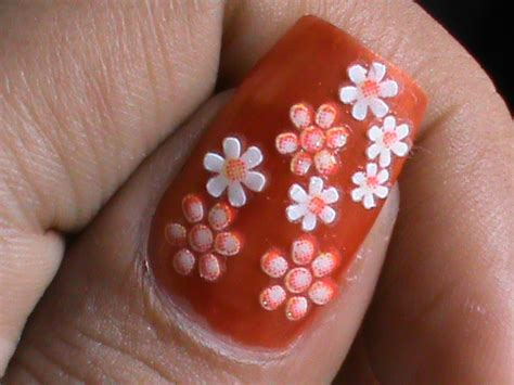 nail art tutorial for beginners at home easy nail art designs easy nail art to do at home nail