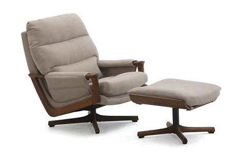 swivel chairs living room furniture  small spaces