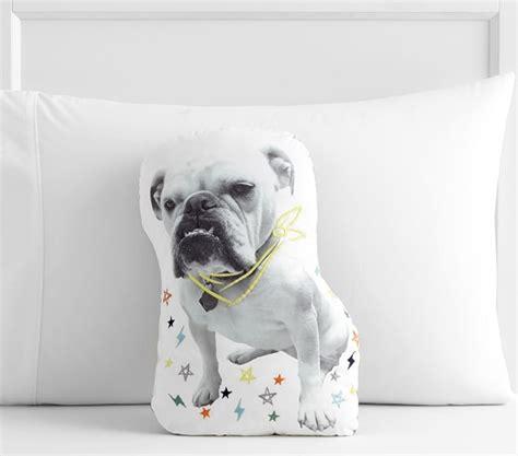 Animal Shaped Pillows by Animal Shaped Pillows Pottery Barn