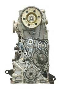 ford courier engine diagram ford get free image about