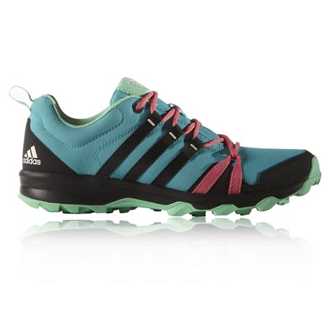 sports shoes ireland adidas trail rocker s walking shoes ss16 save