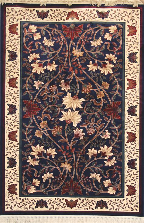 fall rugs rugs autumn leaves rug