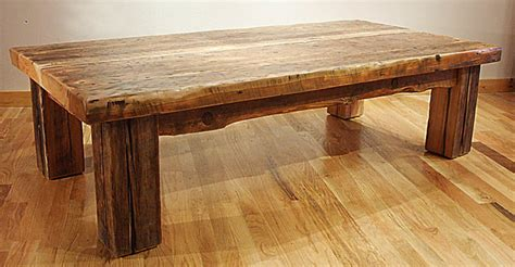 The Heavy Table by Coffee Tables Uk Reviews Coffee Tables Uk