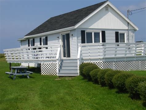 Scotia Cottages by Cottages And Vacation Homes For Rent In Scotia