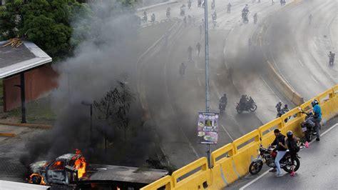Imagenes De Venezuela Hace 20 Años | noticias de venezuela venezuela 2017 por qu 233 estas