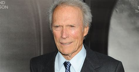 fact check was conservative icon clint eastwood found