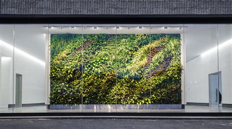 laurent corradi and the hanging gardens of new york city