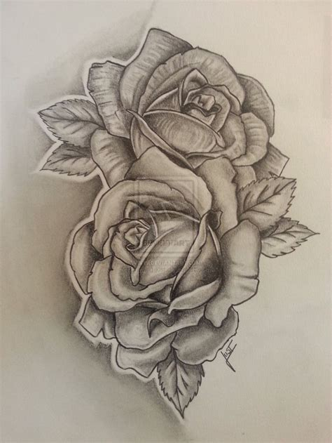 tattoo ideas roses 71 best ink images on pinterest animal tattoos simple