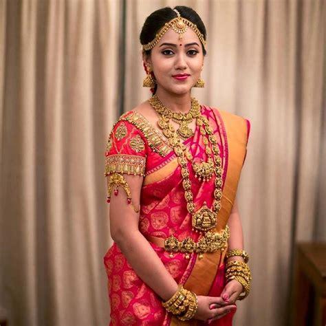 466 best BRIDES images on Pinterest   South indian bride