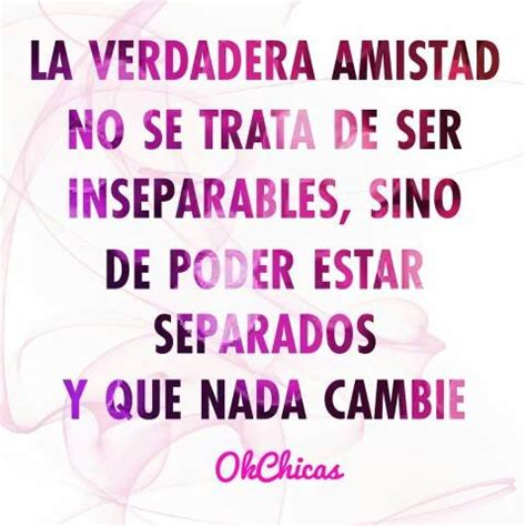 frases de amistad image gallery la amistad frases