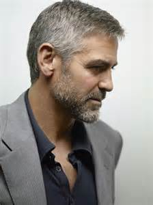 salt and pepper hair 5 shades of grey akshay kumar aamir khan or george clooney who is the sexiest silver fox