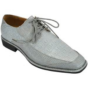 mens gray dress shoes buy expressions s 6445 dress shoes lt grey in cheap
