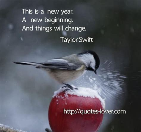 new year changes quotes quotesgram