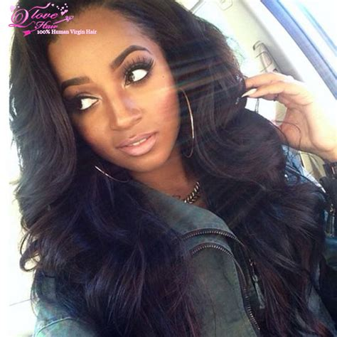 how many packs verstaile sew in 3 part lace closure sew in www imgkid com the image