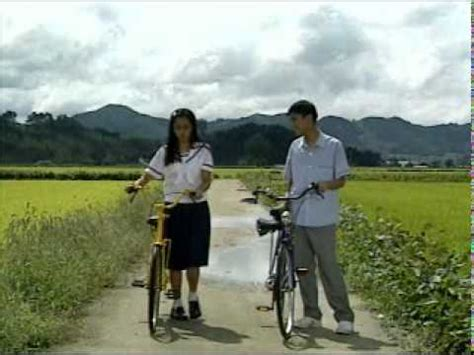endless love filipino film endless love autumn in my heart tagalog 1 youtube
