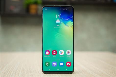 Samsung Galaxy Note 10 Megapixel by The Samsung Galaxy Note 10 Could Feature A 64mp Rear Phonearena