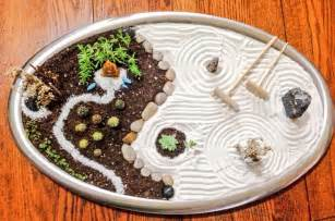 Office Zen Garden 17 Best Images About Zen Gardens On Office