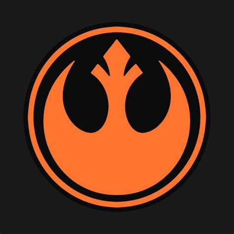 rebel alliance capital sci fi may the invisible be with you wars