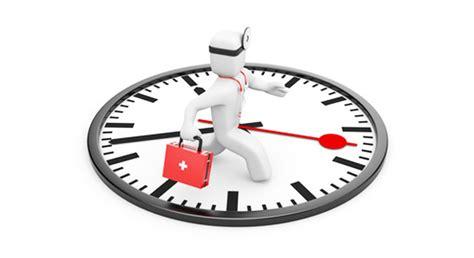 lavoro bologna orari orario di lavoro fisioterapia domiciliare