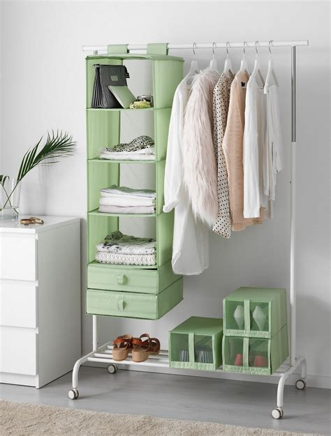 clothes storage clothes storage ideas to manage your closet and bedroom