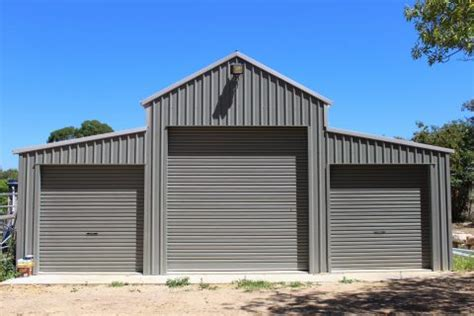 Pole Barn Building Prices Lodges And Livable Barns Ranbuild