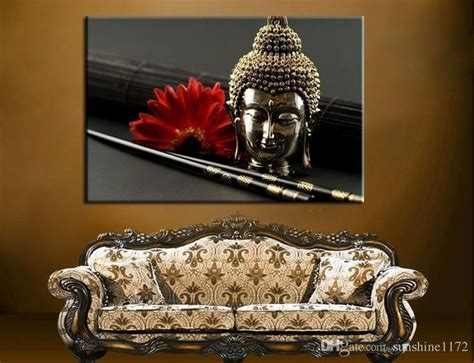 buddha paintings for living room 17 best ideas about buddha living room on candle tray chic apartment decor and cozy