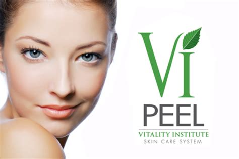 Mba Clinic Maidenhead by Vi Peel Vi Peel Treatment Vi Peel Anti Aging Treatment