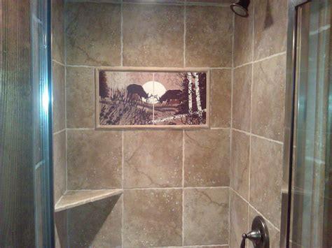 bathroom tile murals bathroom tile mural elk mural by designers choice tile
