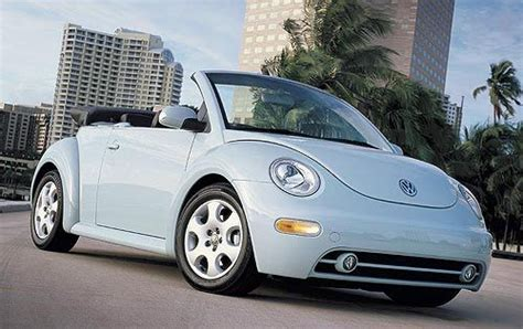 volkswagen bug light blue best 25 volkswagen beetles ideas on pink